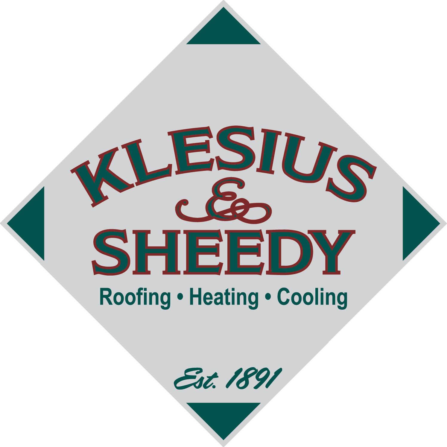 Klesius & Sheedy