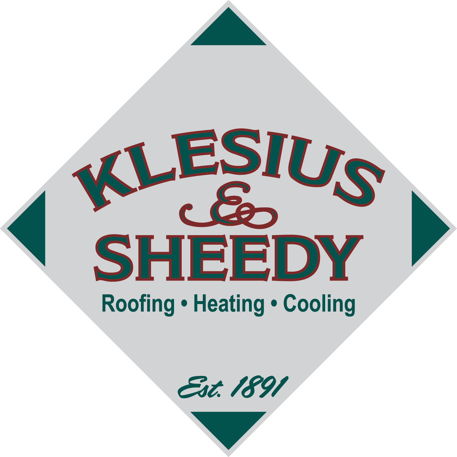 Klesius & Sheedy